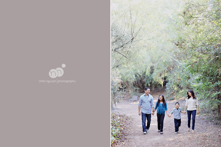 El Dorado Park Nature Center Wedding